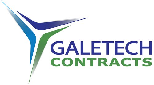 Galetech Contracts Machinery Hire